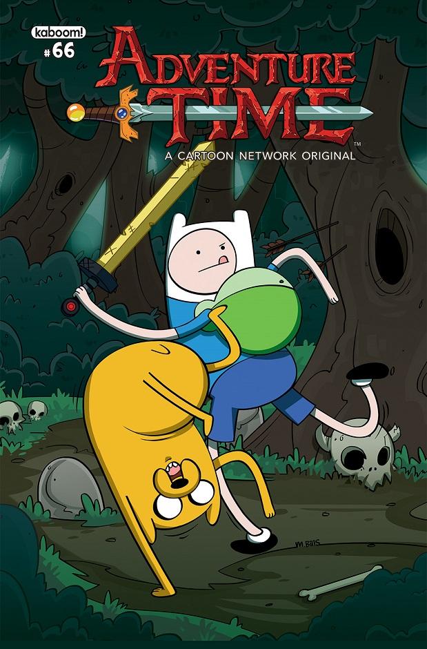 AdventureTime_066_B.jpg