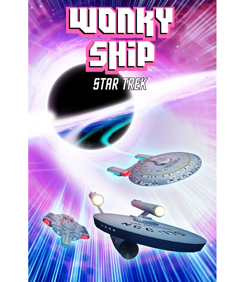 Wonky_Ship_StarTrek_splashimage.jpg
