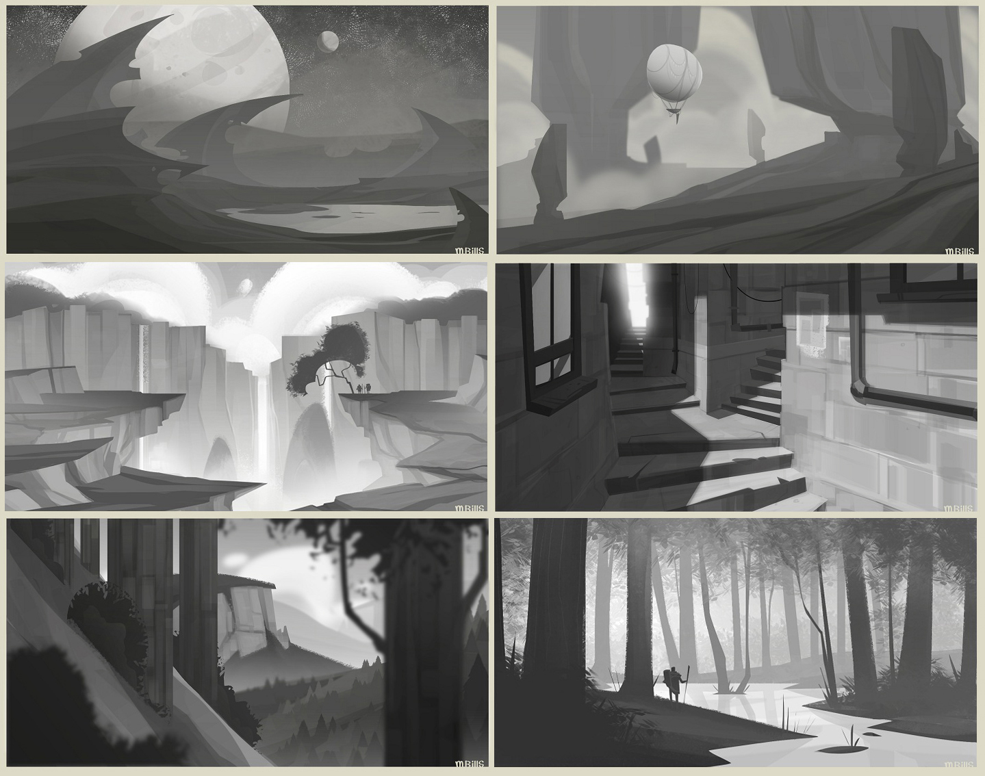 environment sketches.jpg