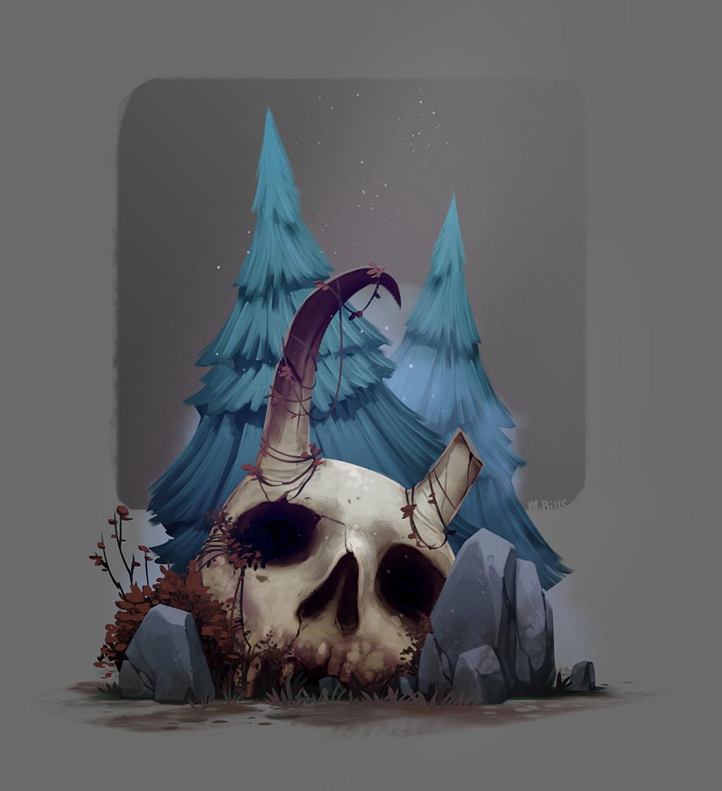michael-bills-skull.jpg