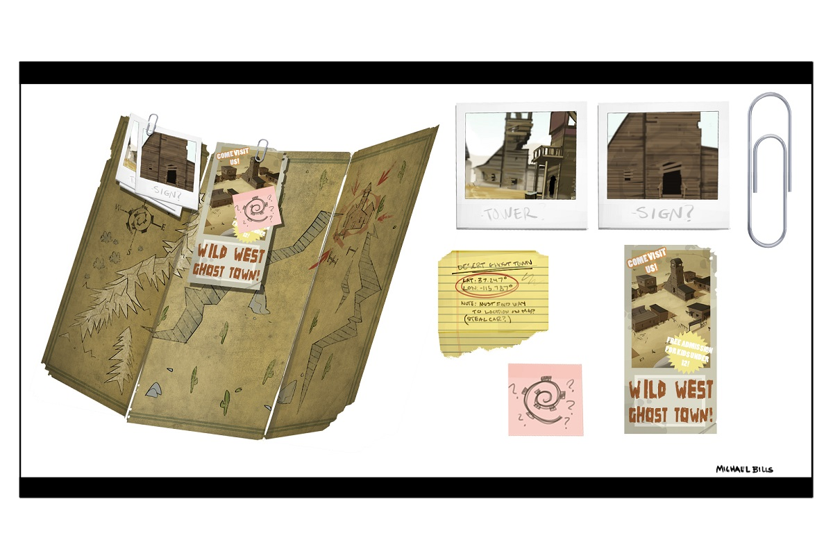 MuckWarsE01_ghost town map.jpg