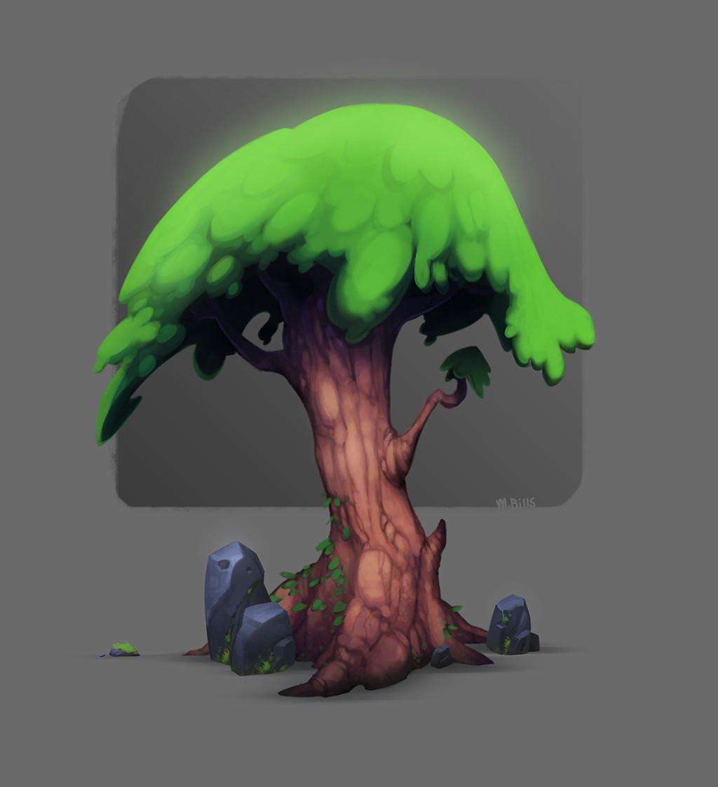michael-bills-tree.jpg