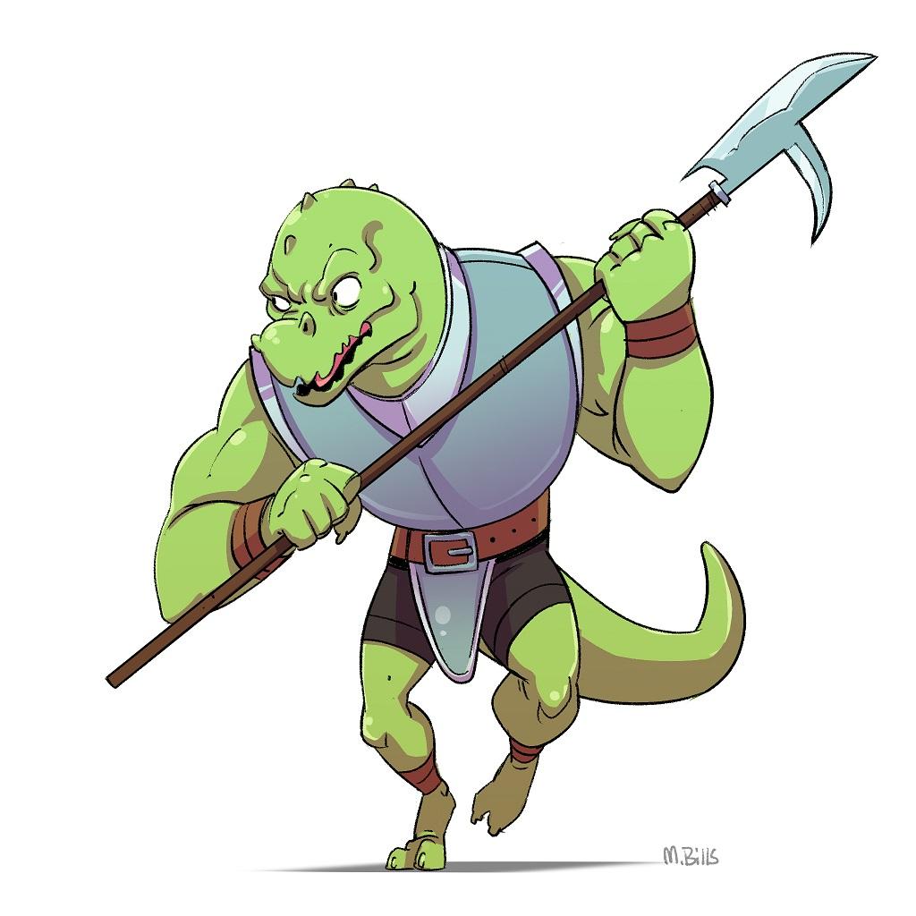 lizard_guard.jpg