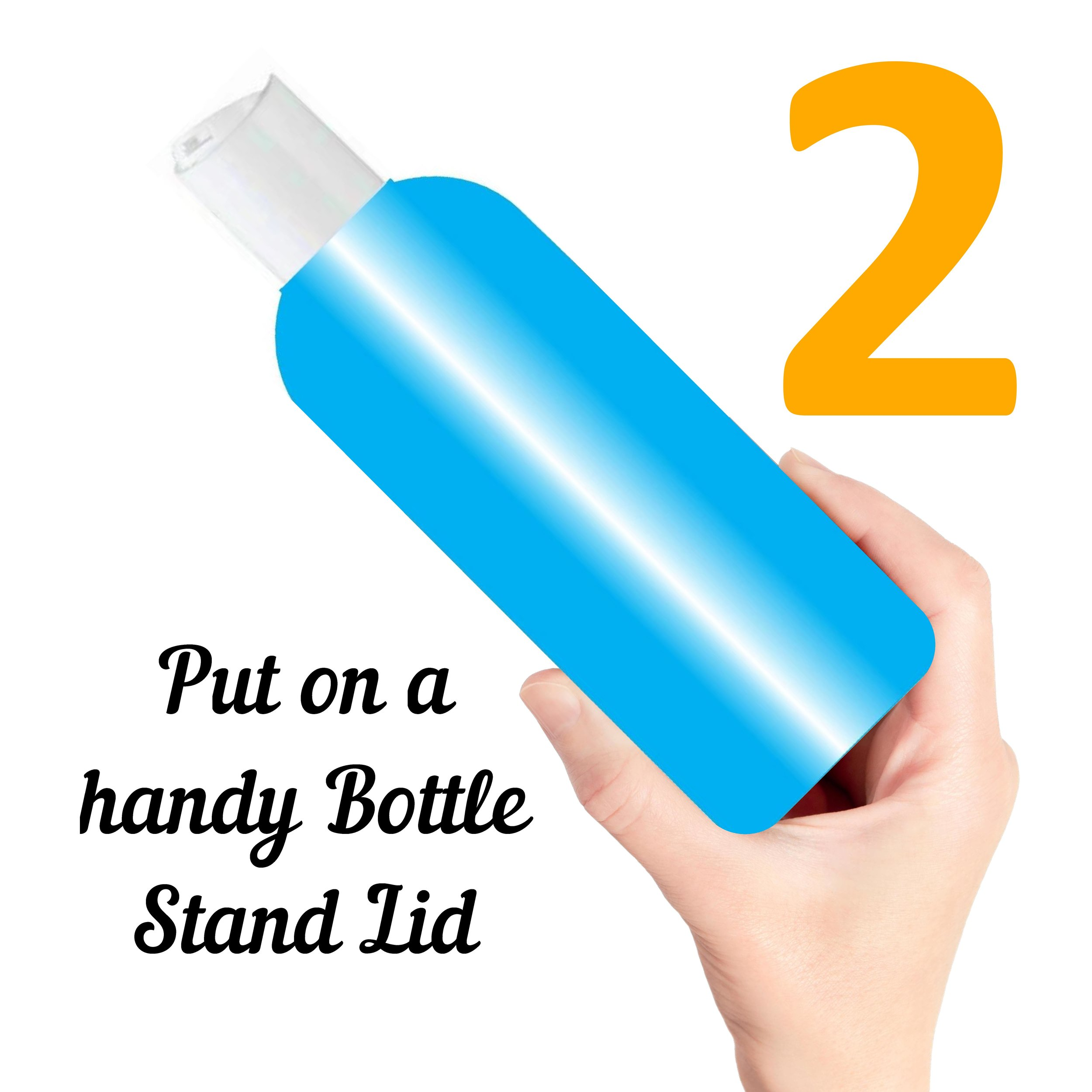 The Bottle Stand 2 (1-2-3).jpg