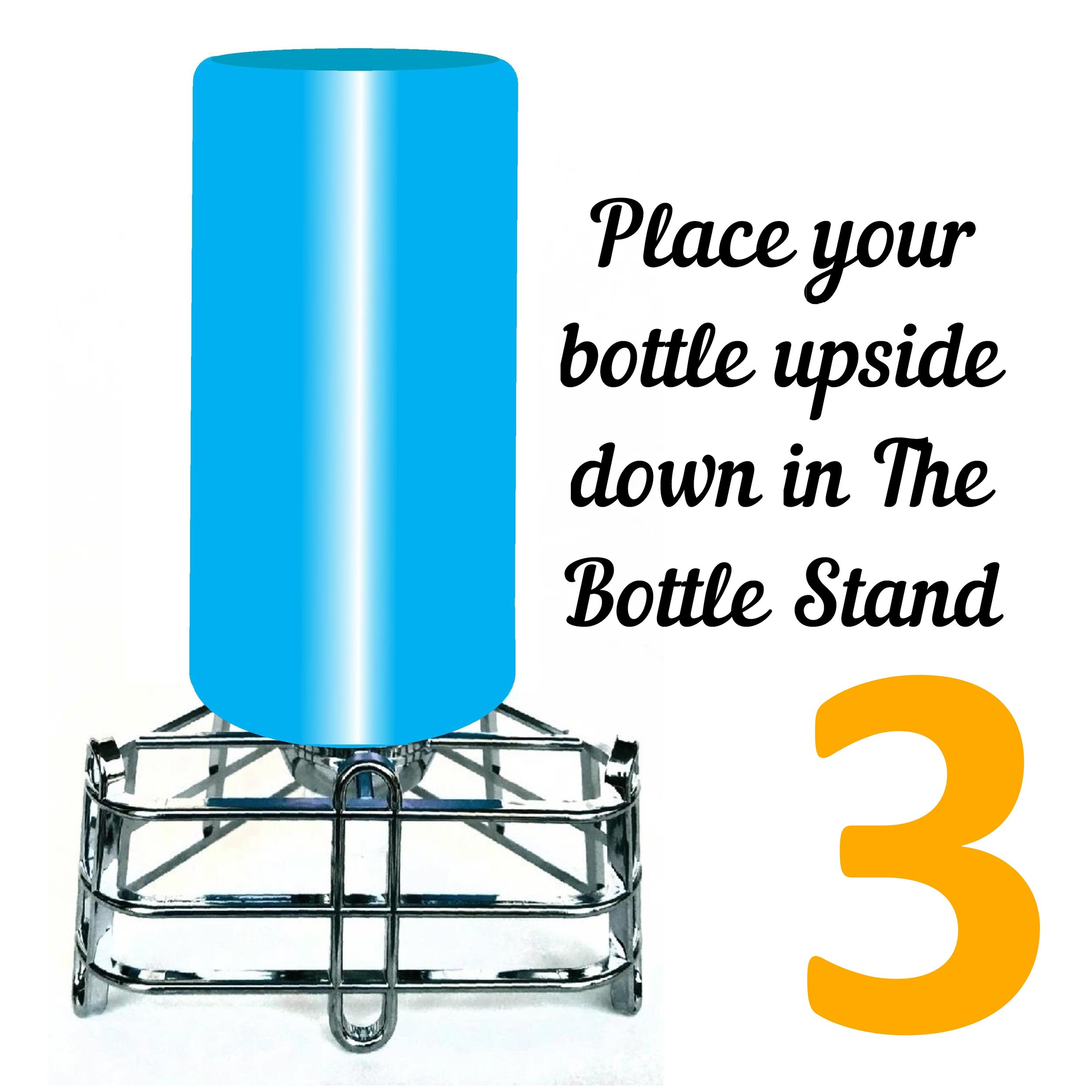 The Bottle Stand 3 (1-2-3).jpg