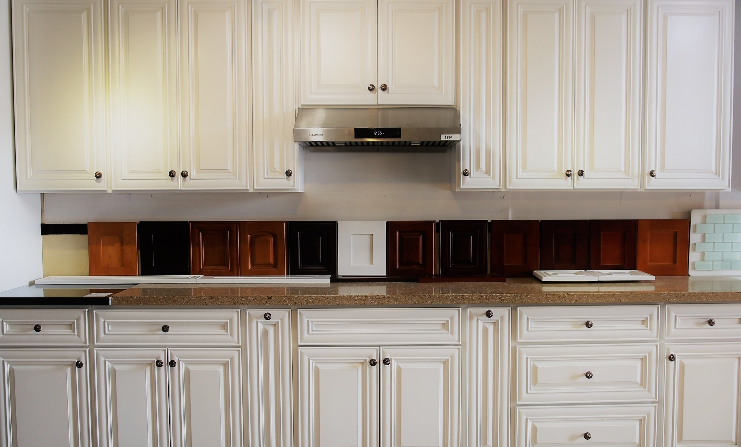 Kitchen Cabinets L T Cabinet And Granite
