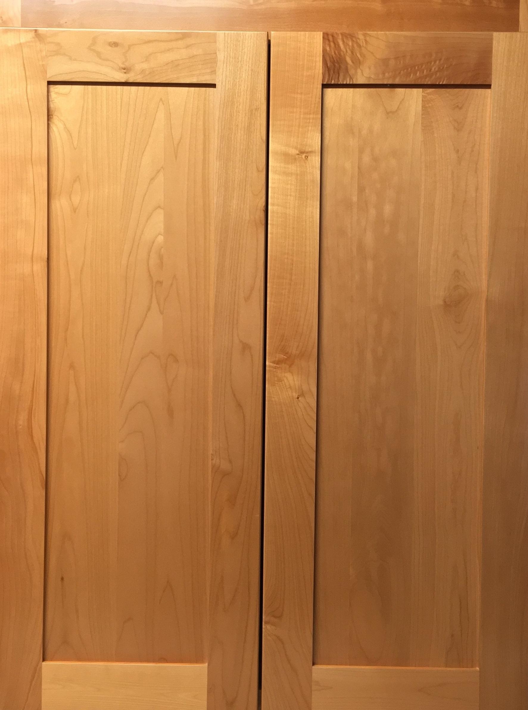 Kitchen Cabinets L T Cabinet And Granite