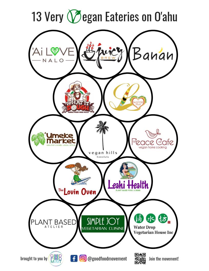 13 Very Vegan Eateries on Oahu.png