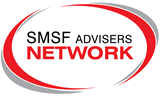 SMSF-Advisers-Network.png