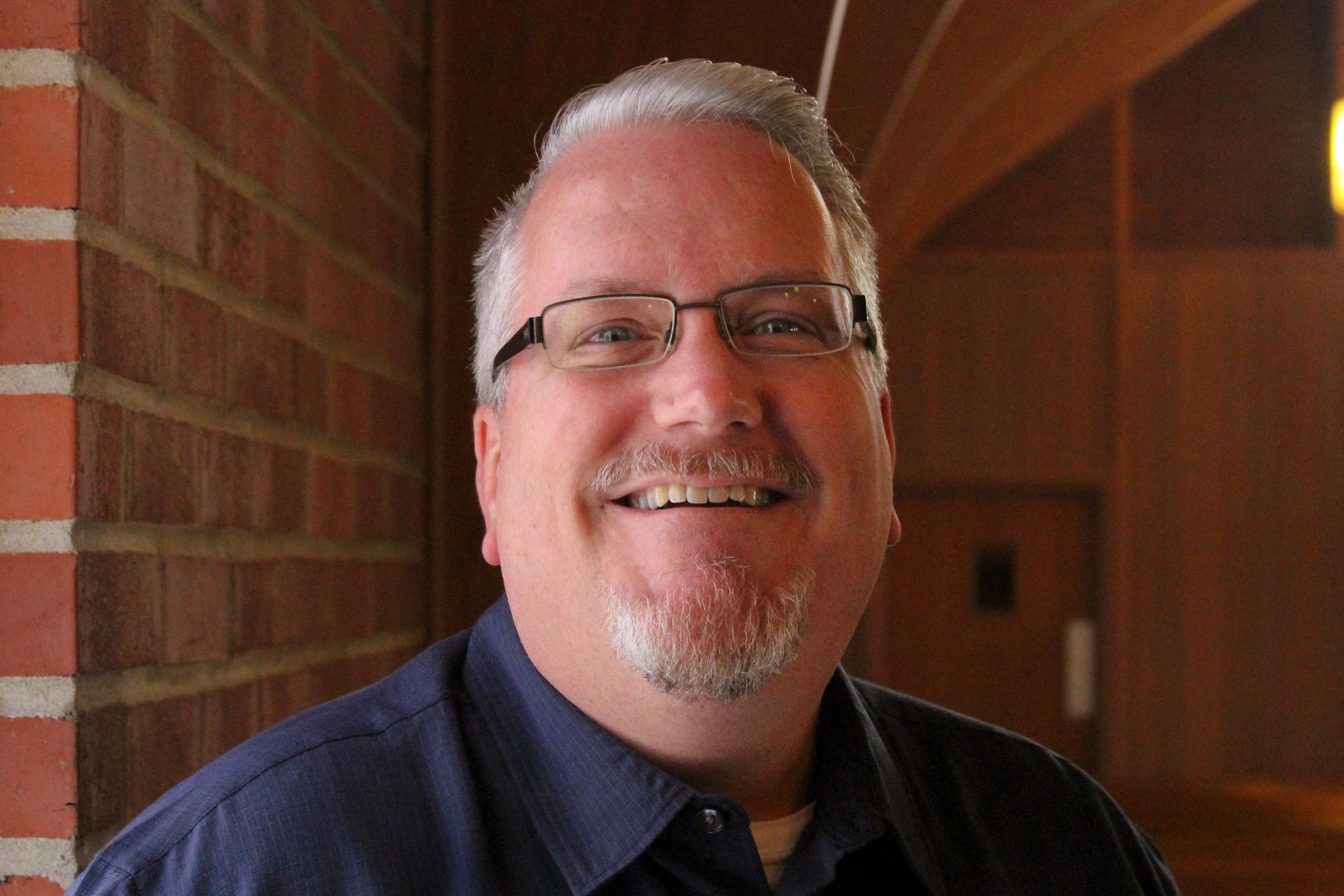 Jonathan c dow - Director of MusicJonathan has served as the Director of Music since March of 2011. In addition to his part-time ministry at Matthews, he travels as a guest worship leader and retreat speaker. Read more...