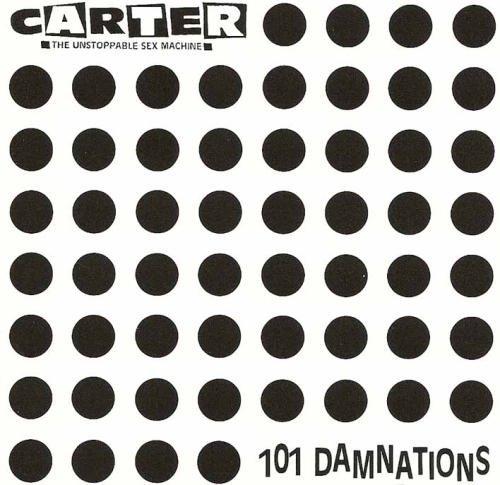 Carter USM.jpg