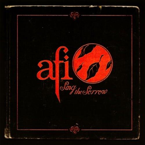 AFI.jpg