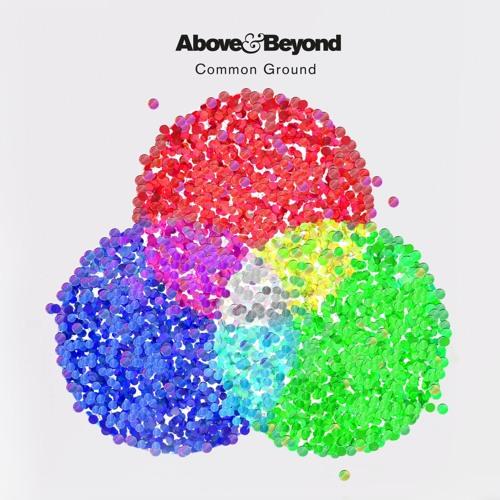 Above & Beyond.jpg