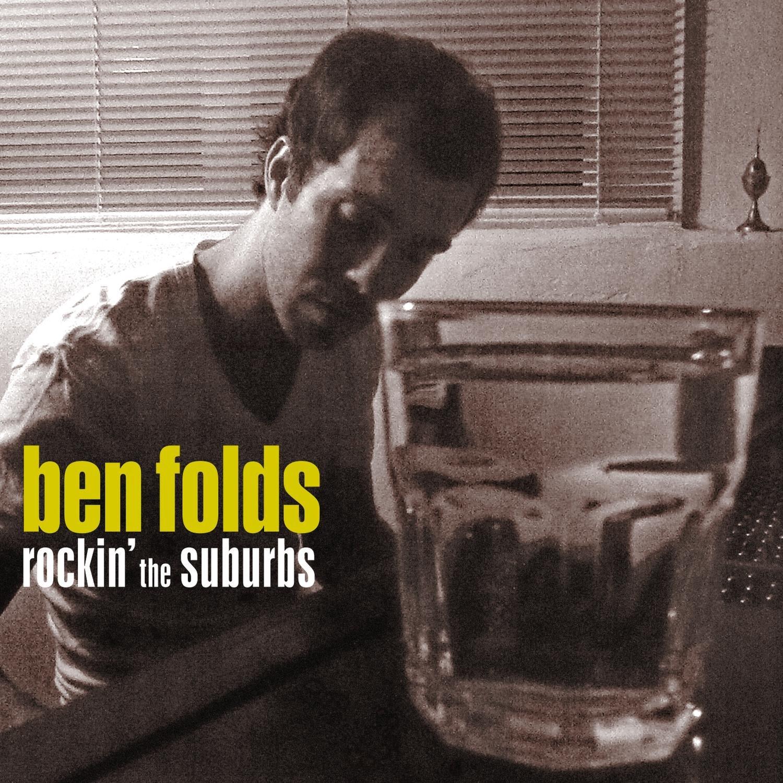 Ben Folds.jpg