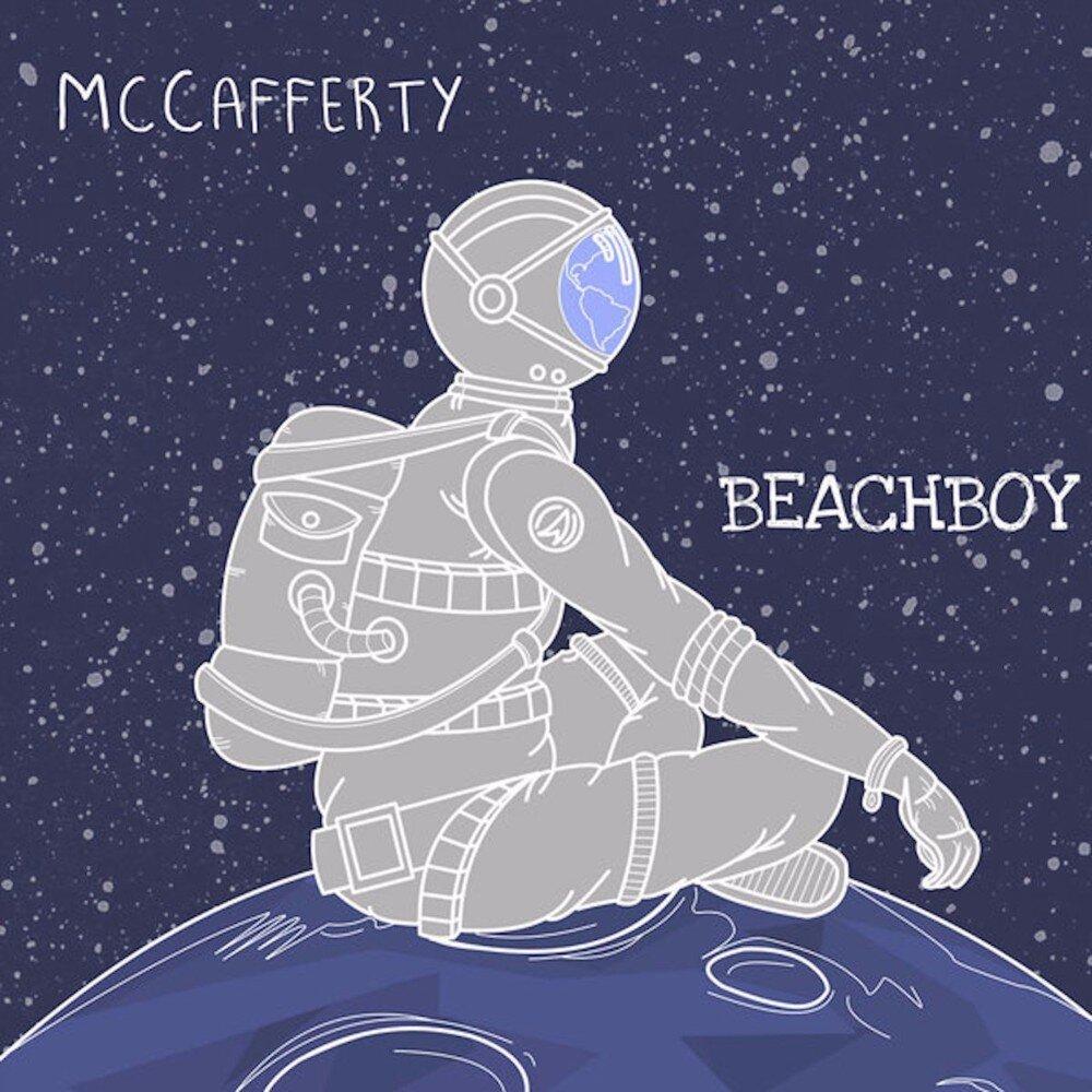 McCafferty.jpg