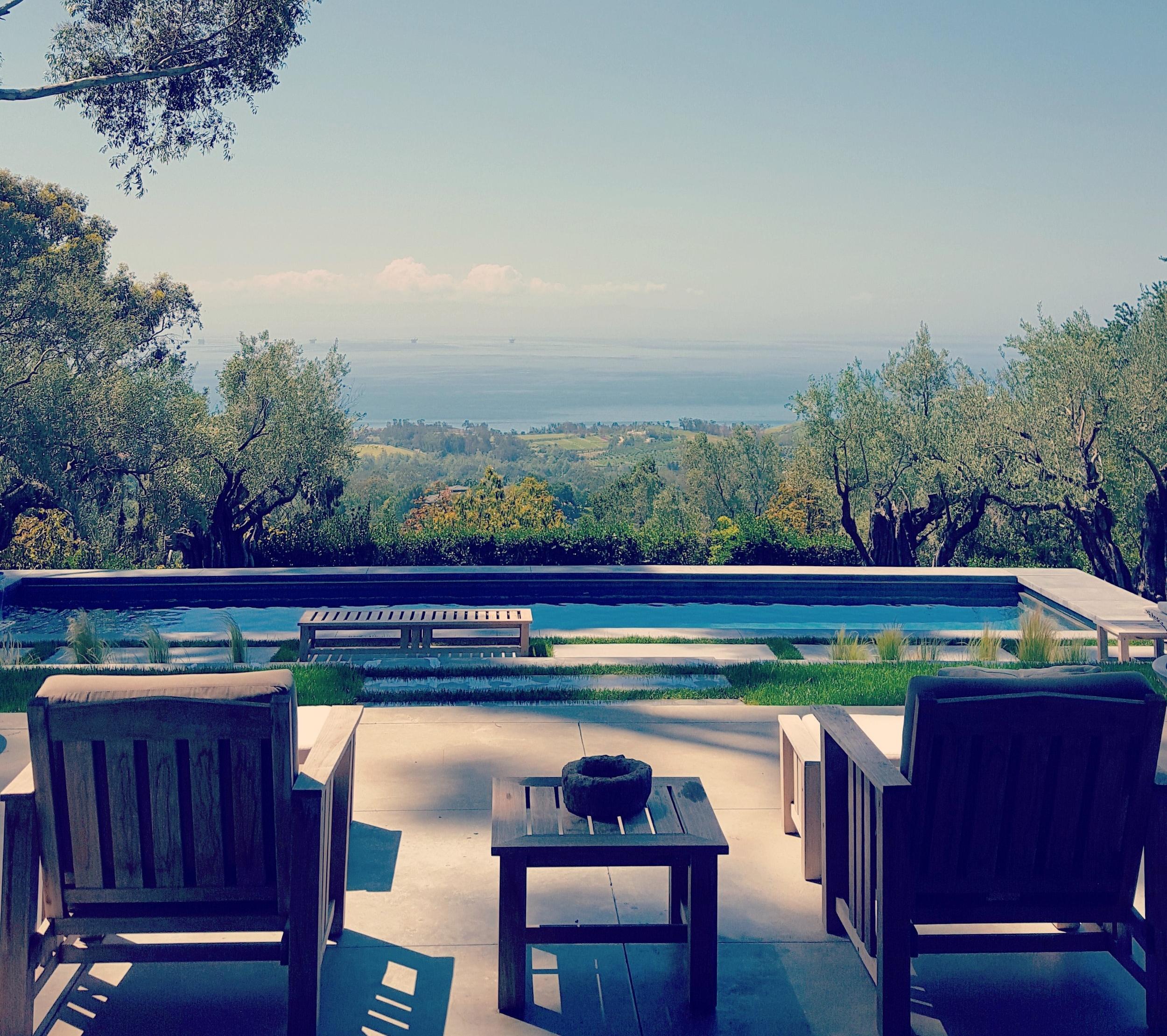 Montecito -