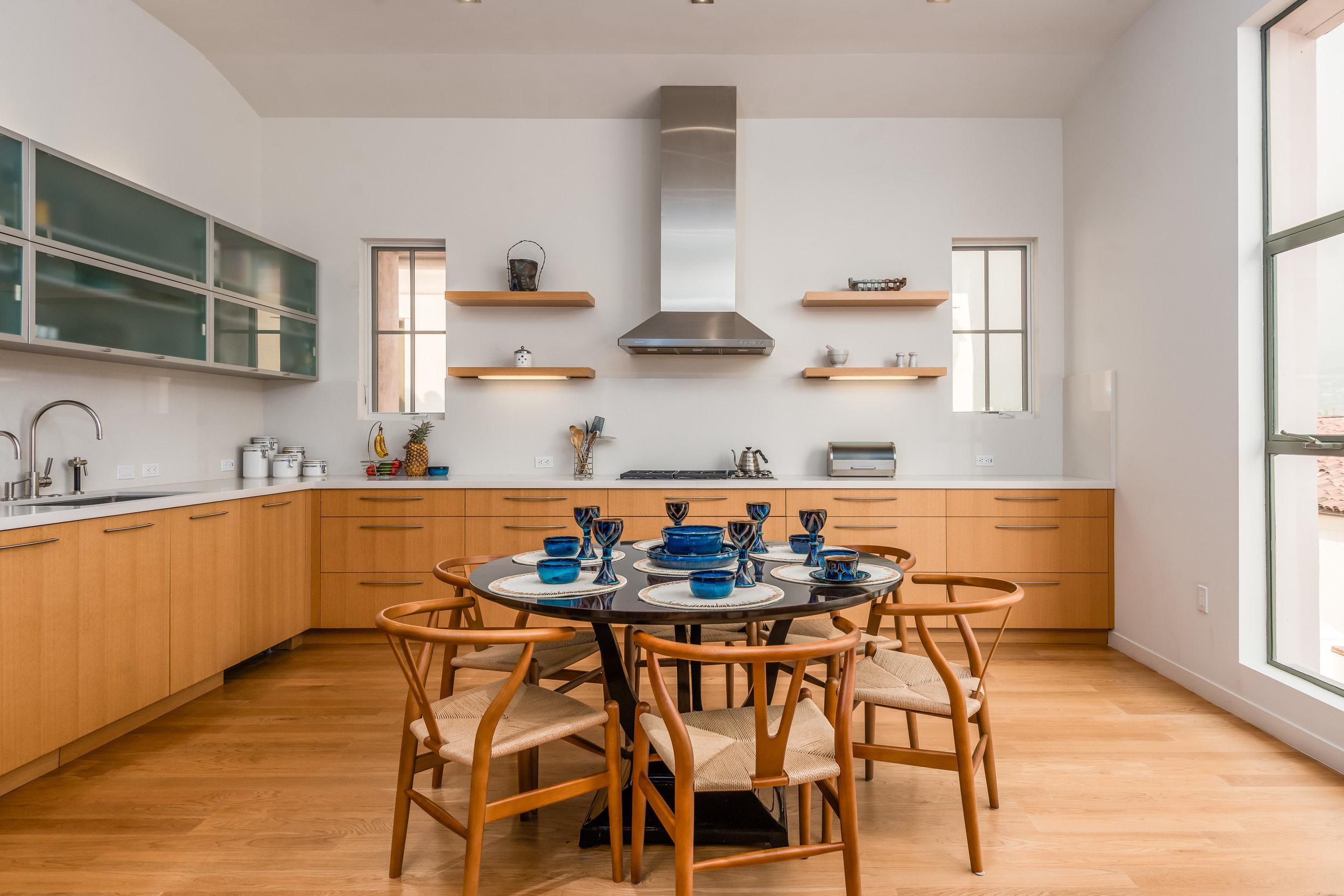 007_07-Kitchen.jpg