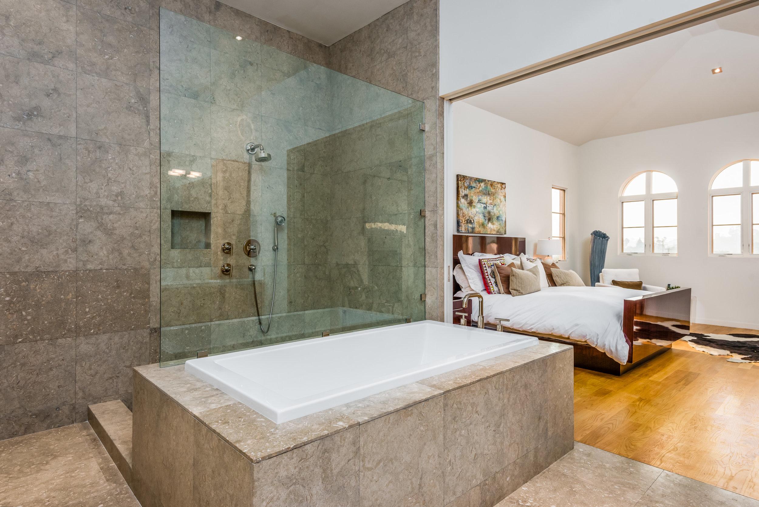 011_11-Master Bathroom.jpg