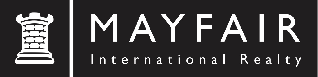 Mayfair Realty Black logo.jpg