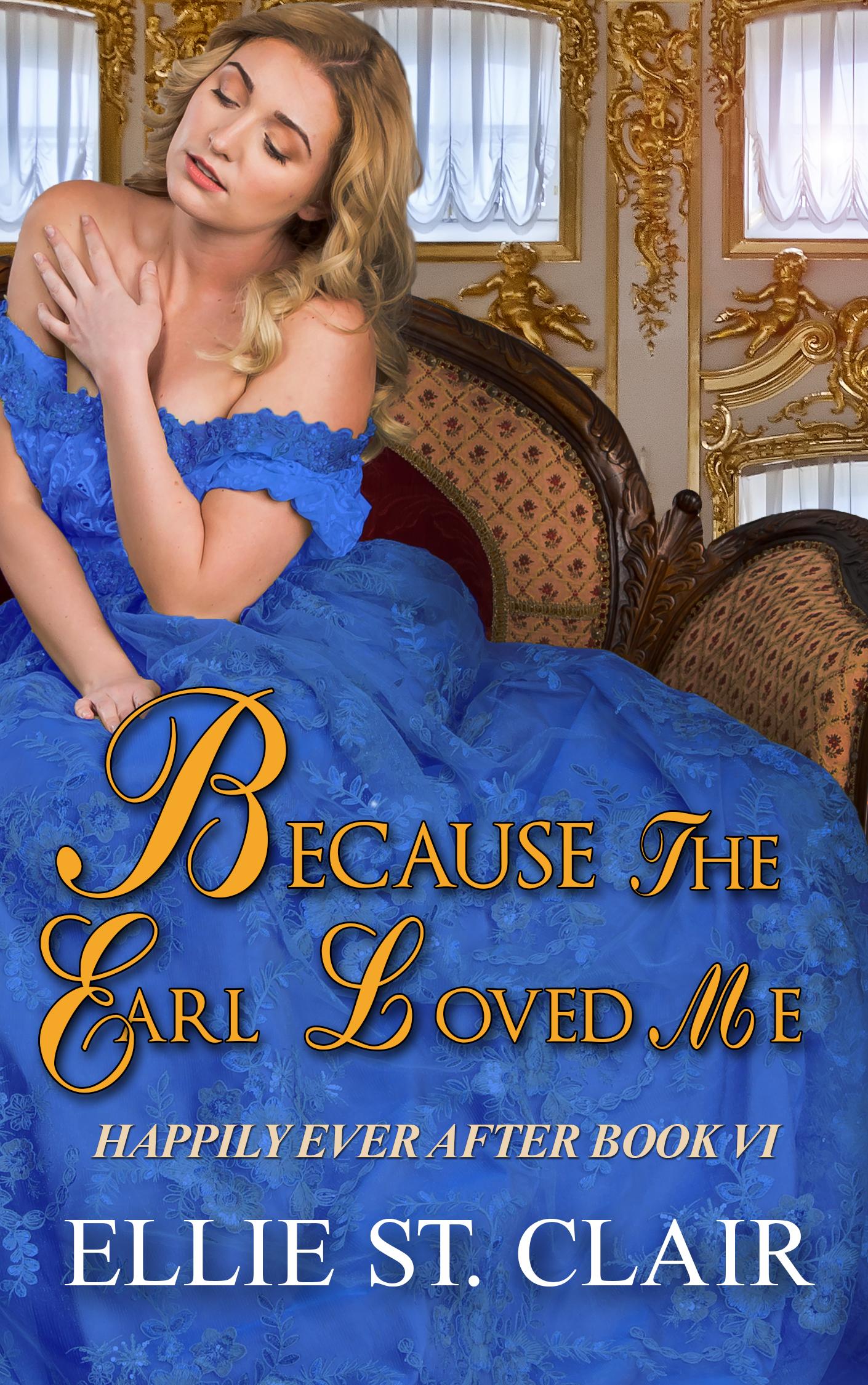 Becuase-the-Earl-Loved-Me.jpg