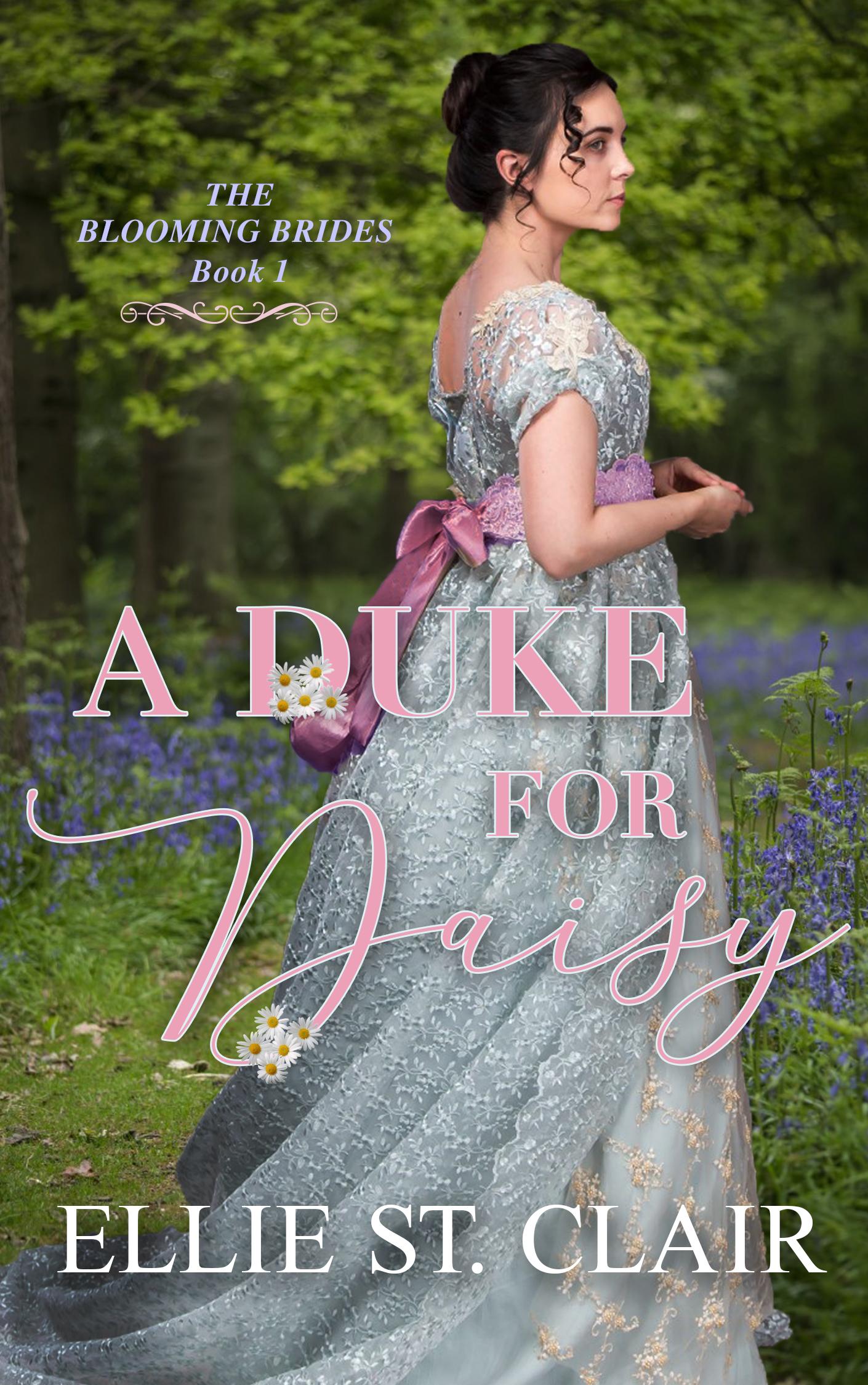 Duke-for-Daisy.jpg
