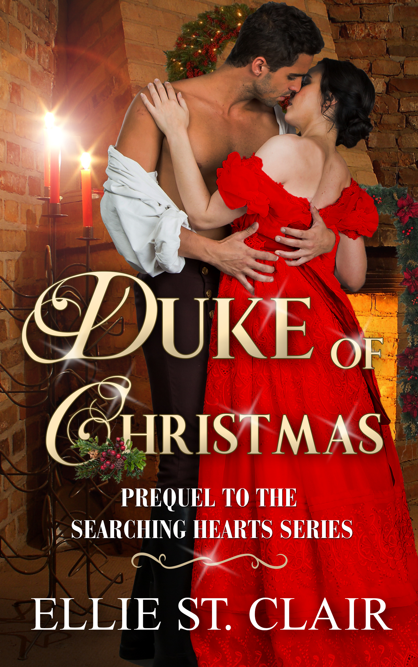 Duke-of-Christmas (2).jpg