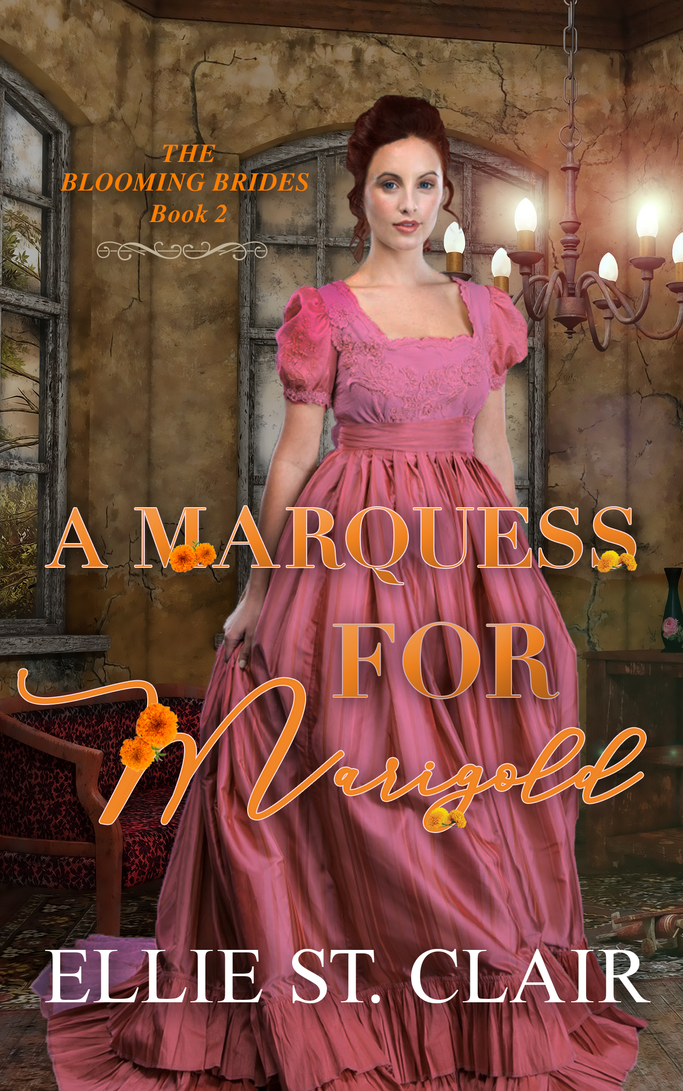 Marquess-for-Marigold.jpg