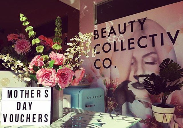 💓Spoil Mum this Mothers Day @beautycollectiveco with a special gift voucher at dollar value or choose Beauty Collectives MOTHERS DAY SPECIAL ~ Pure Indulgence Head to Toe Dreaming  treatment includes a relaxation aromatherapy  back massage & custom botanical facial ONLY $99 💓 Go online for more details or to create your own special gift for mum go to WWW.BEAUTYCOLLECTIVECO.COM.AU from our Treatment menu. 💓