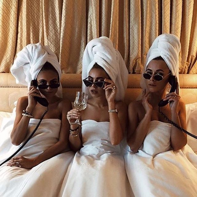 💓THURSDAY'S ARE FOR PAMPERING WITH YOUR BEST GIRLFRIENDS @beautycollectiveco GET 10% OFF WHEN YOU REFER YOUR FRIENDS TO BEAUTY COLLECTIVE CO MENTION CODE: BCBF TO REDEEM YOUR DISCOUNT 💓 WWW.BEAUTYCOLLECTIVECO.COM.AU