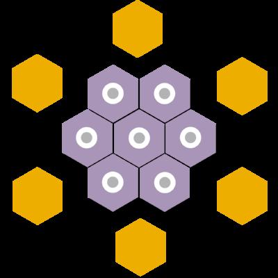 corcom-hex-grid-gig-1.png
