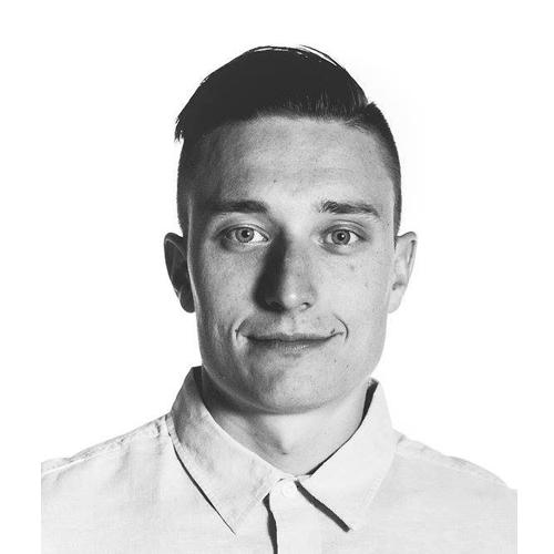 Miles Brazil - Advisor