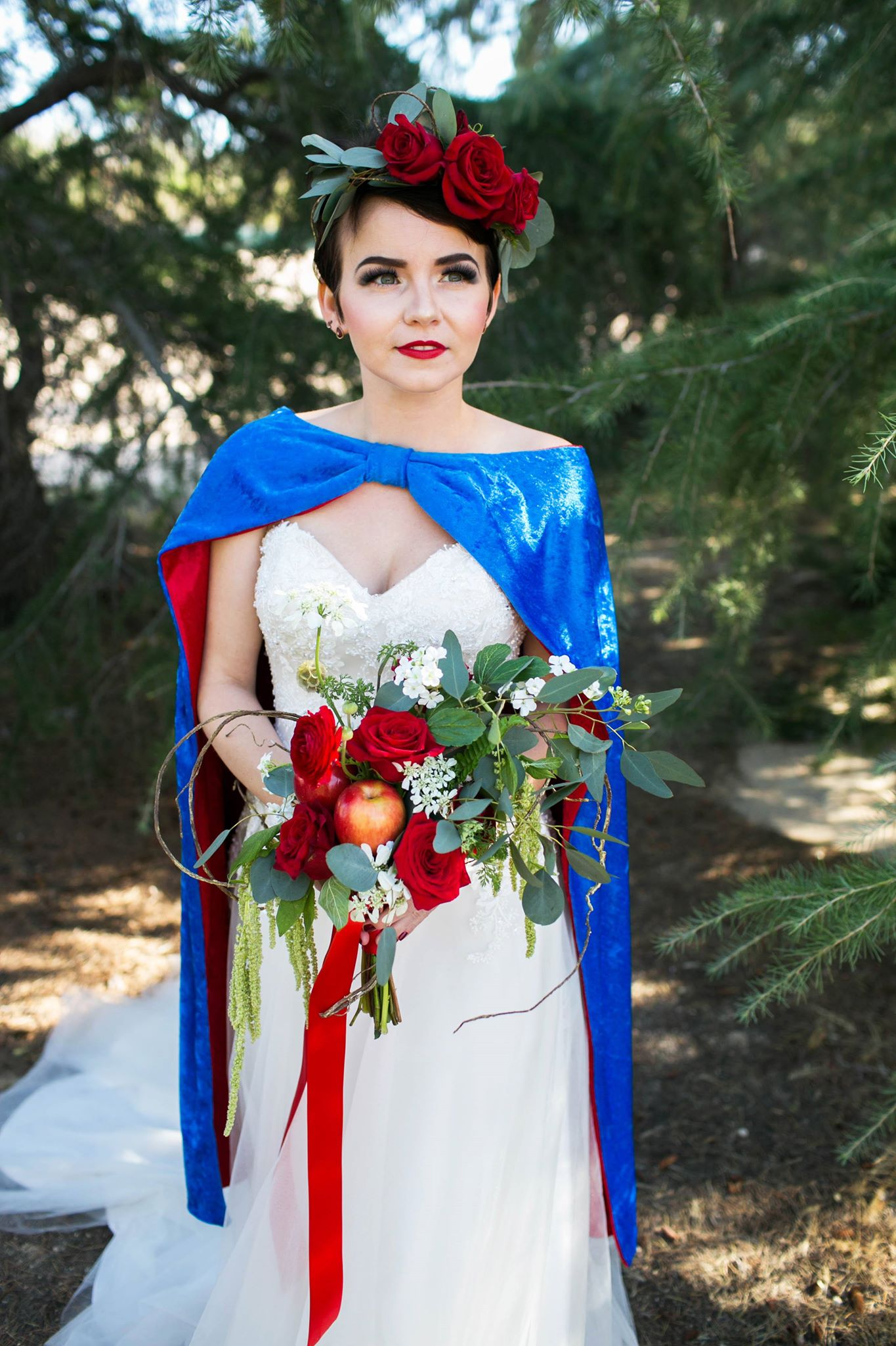snow_red_lips_smitten_bridal_hesperia.jpg