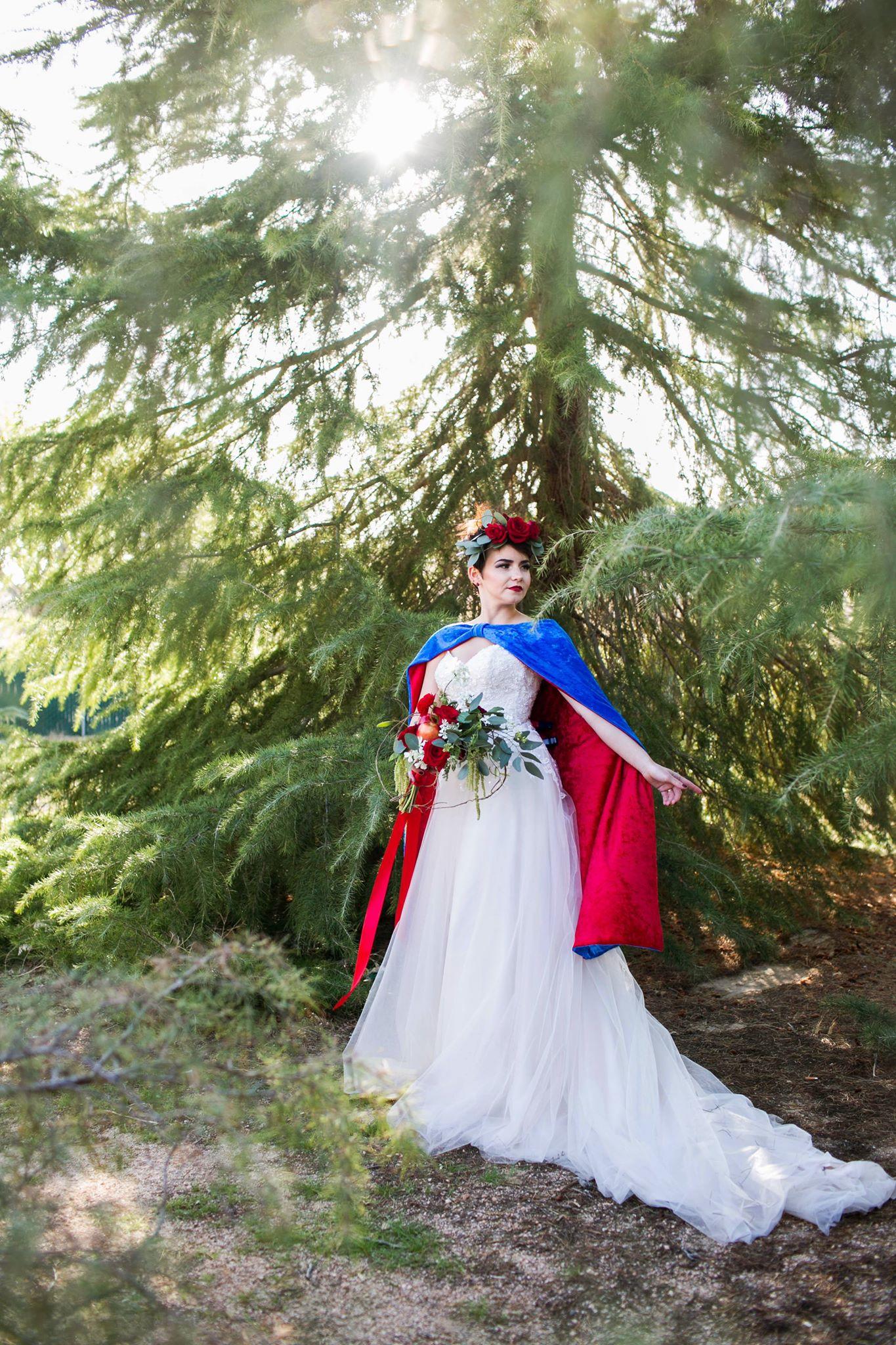 smitten_bridal_hesperia_ cape_cosplay.jpg