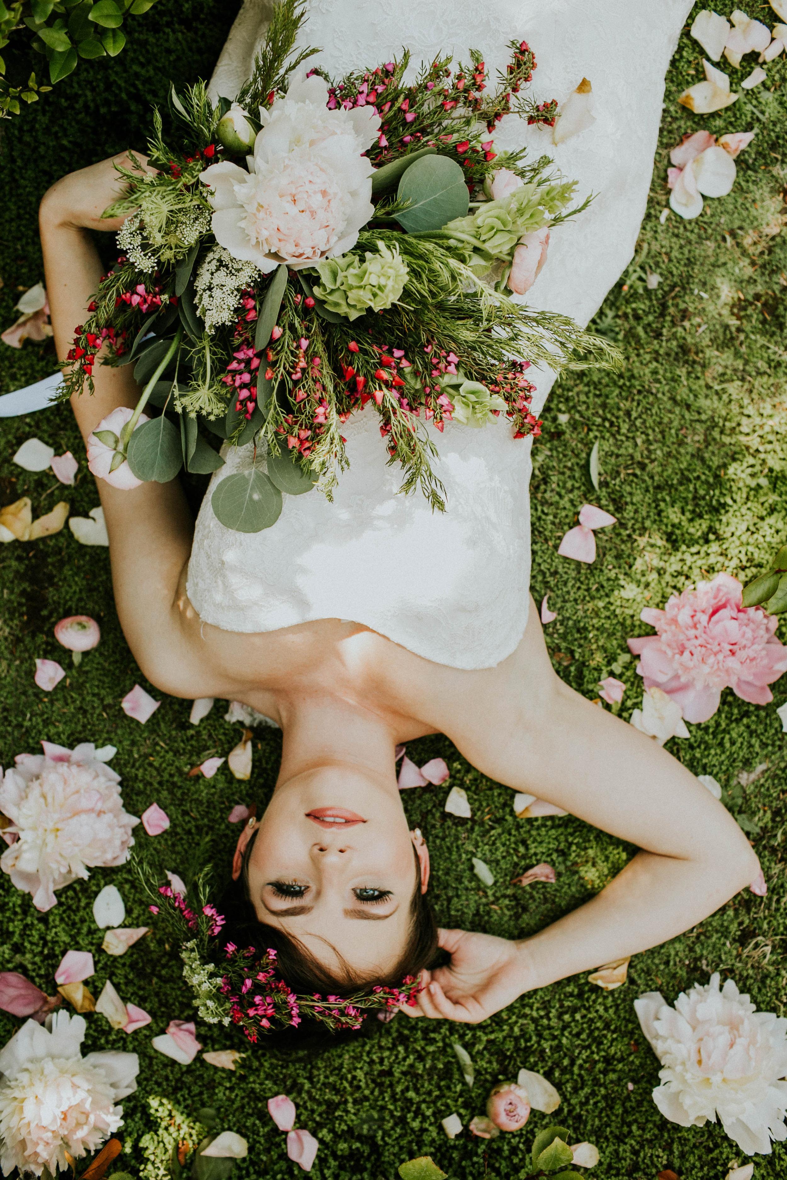 Smitten Bridal_Hesperia_wedding_dress_shop_high Desert-176 (1).jpg