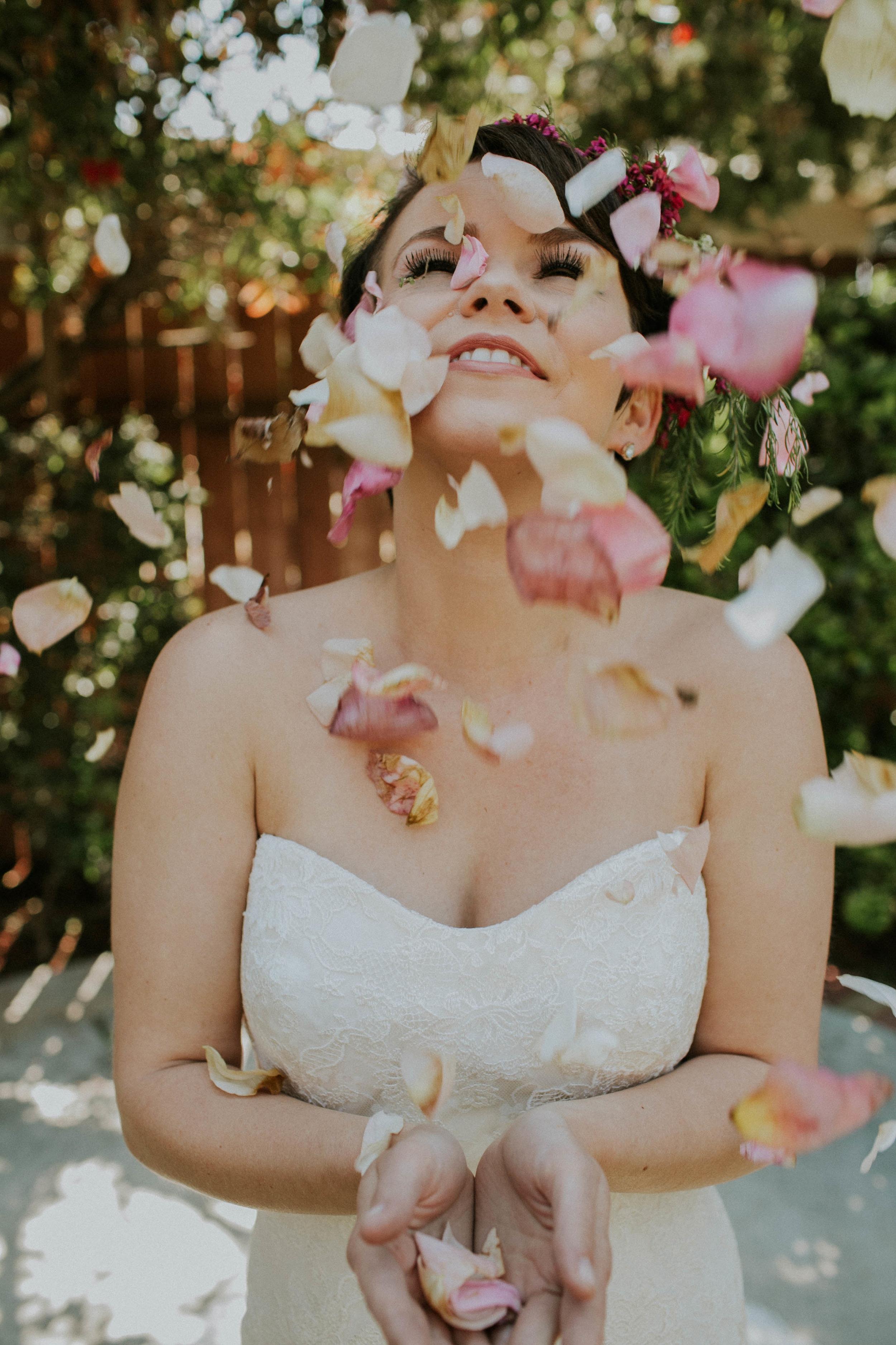 Smitten Bridal_Hesperia_wedding_dress_shop_high Desert-217.jpg