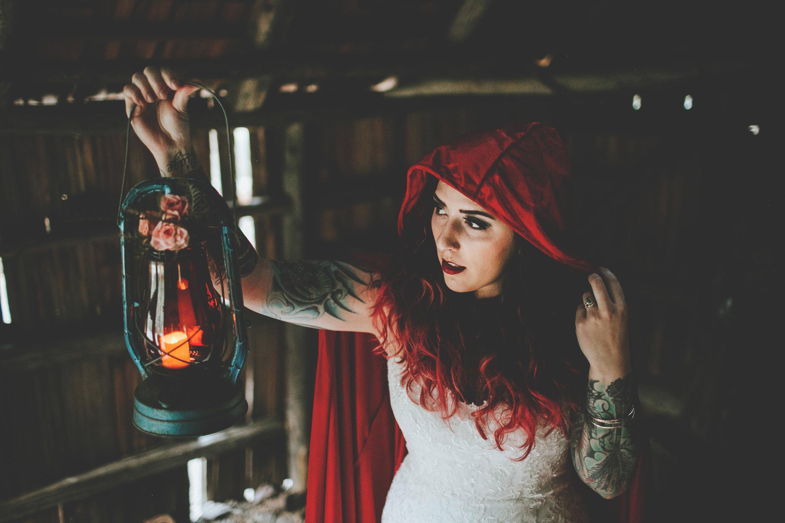 little red ridding hood_smitten bridal_hesperia.jpg