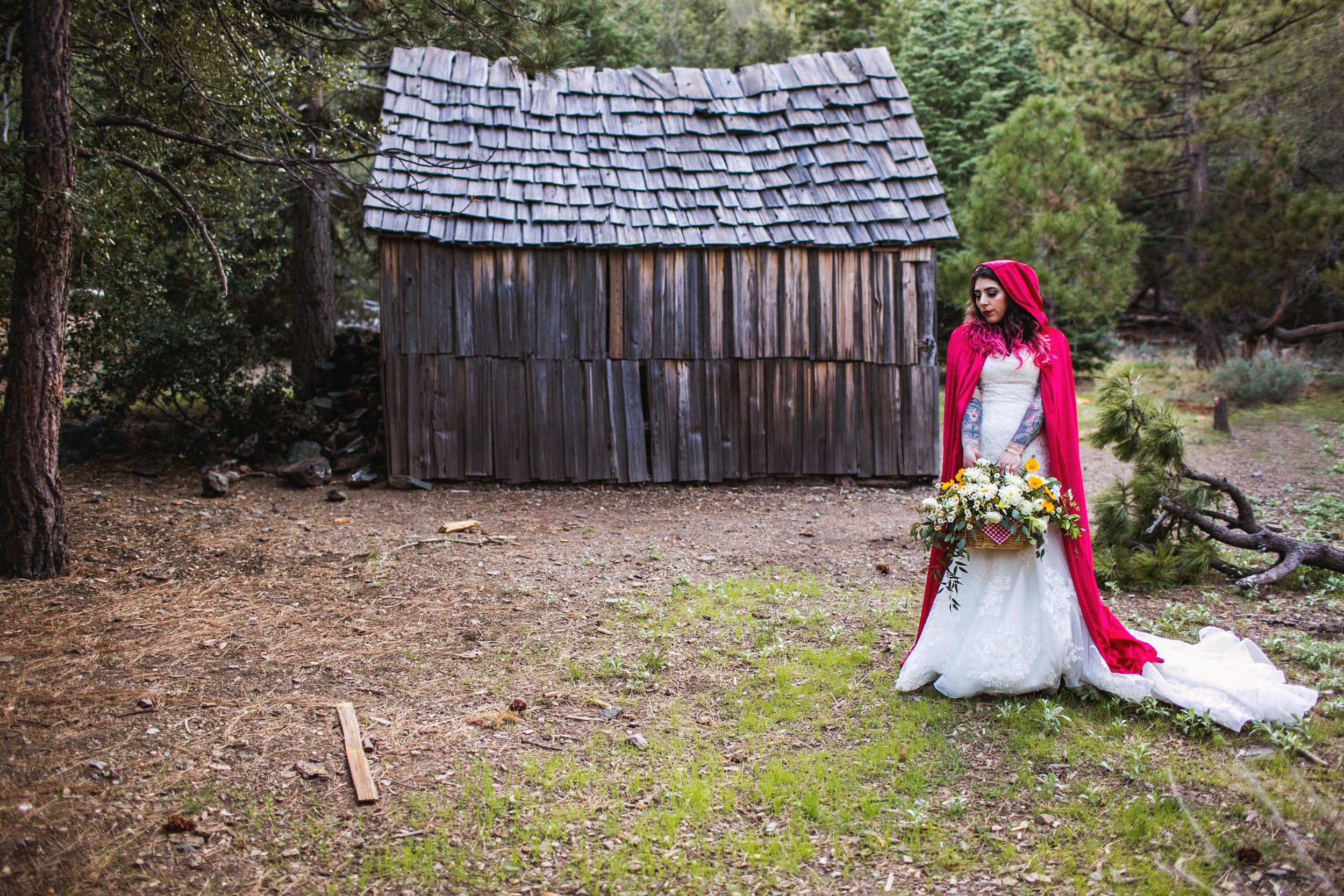 little_red_ridding_hood_smitten_bridal.jpg