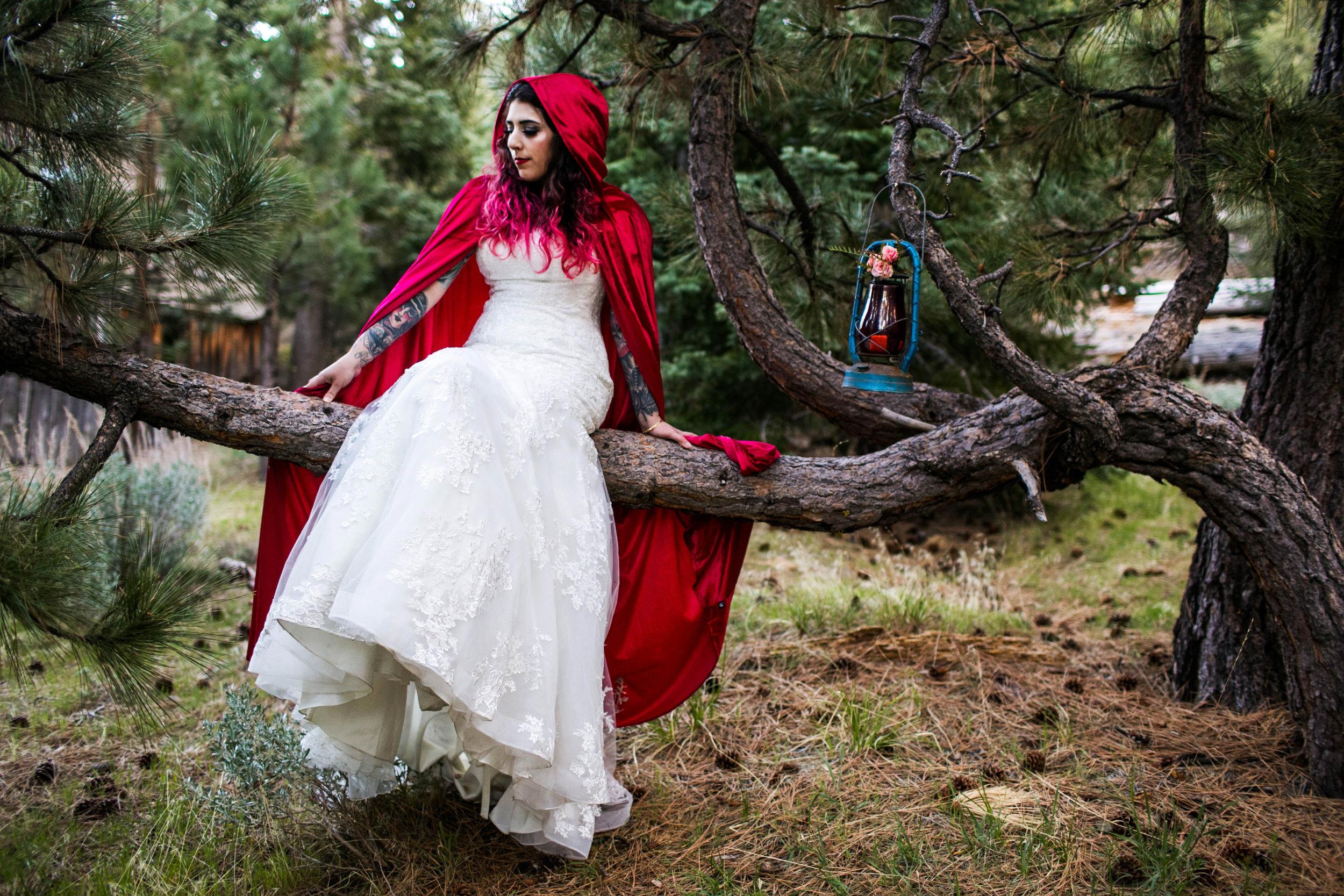 Smitten Bridal_Hesperia_wedding_dress_shop_high Desert-95.jpg