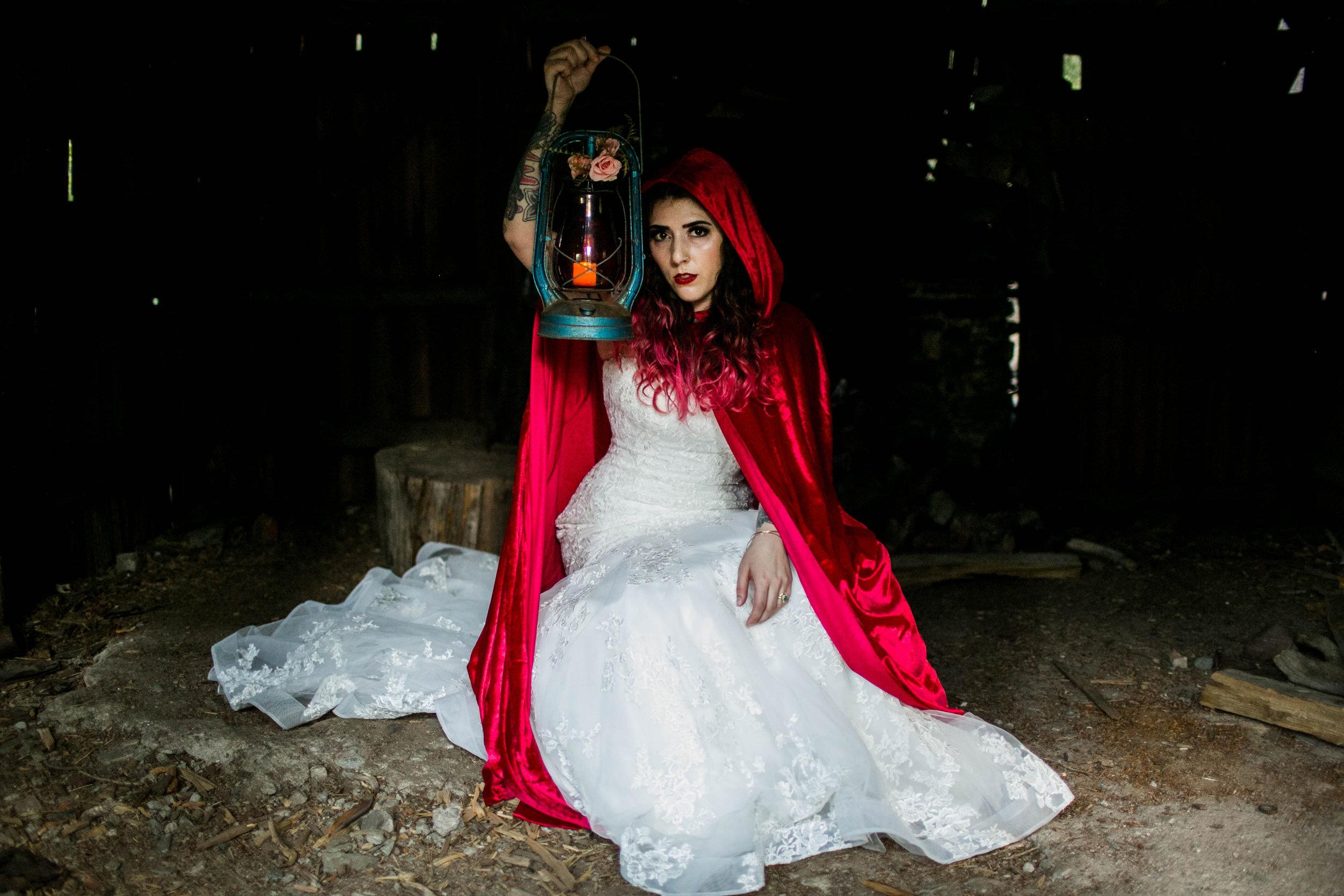 little red_ridding Hood_smitten Bridal.jpg
