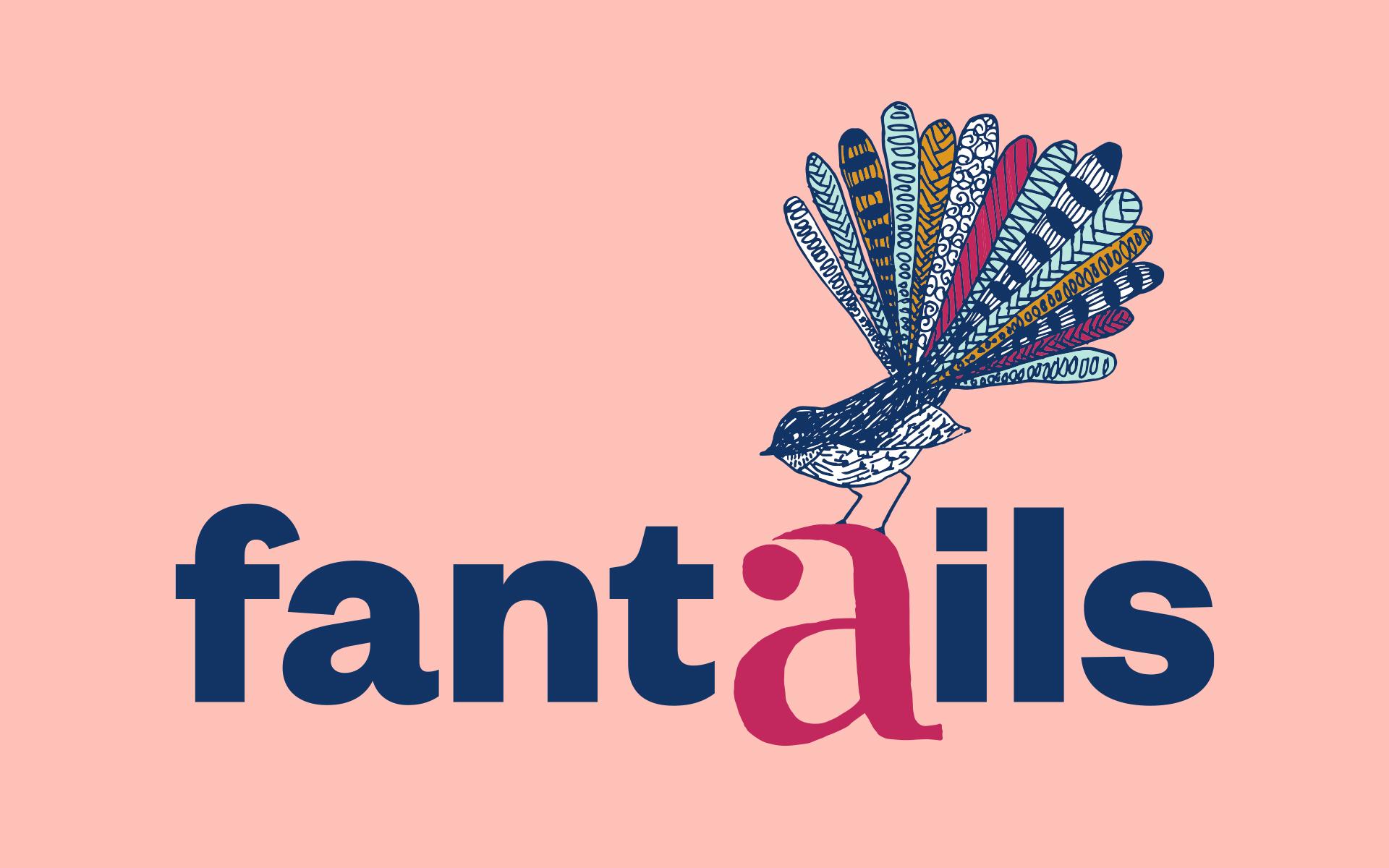 Fantails_1920x1200.jpg