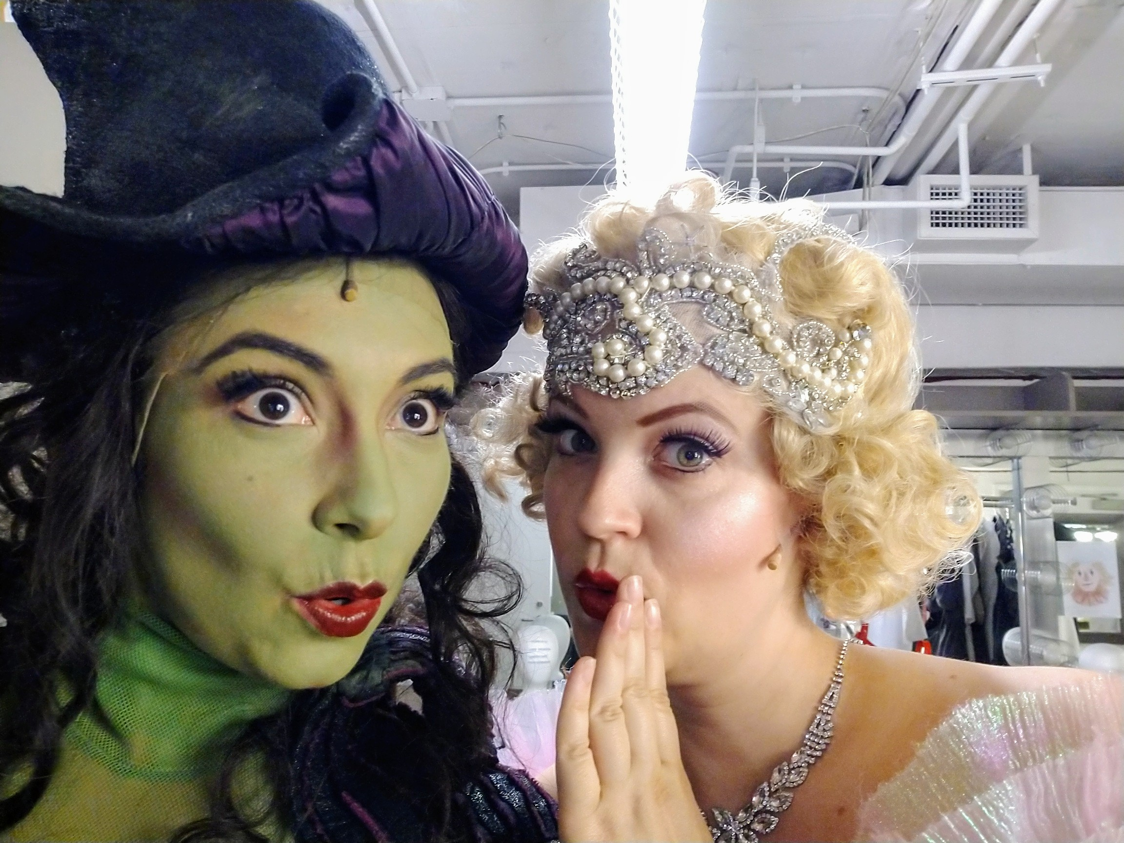 Witchy_and_Glinda.jpg