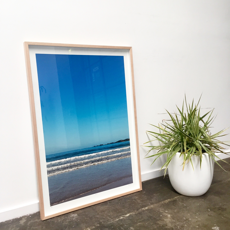 Coast I_framed.jpg