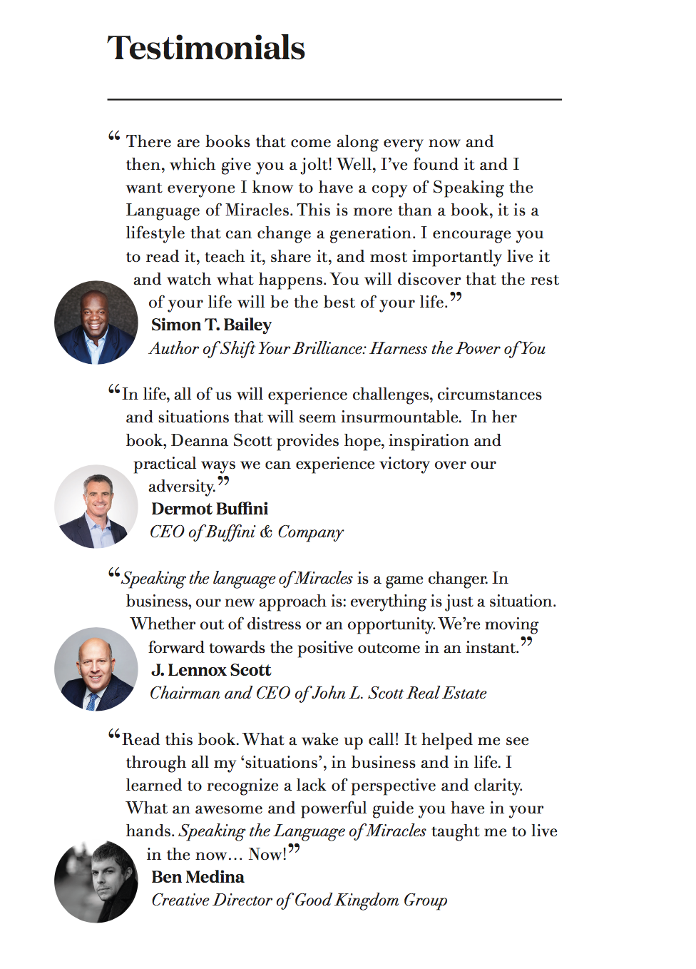 Testimonials from Book 01 (1).png