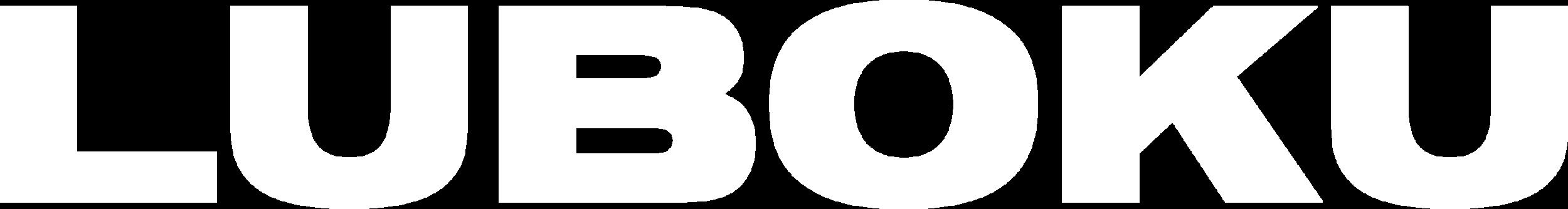 Luboku-logo (W).png