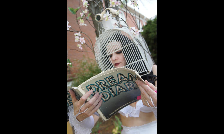 dreamcatcher4forweb.jpg