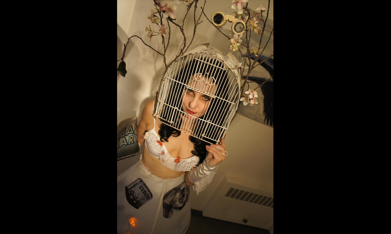 dreamcatcher7forweb.jpg