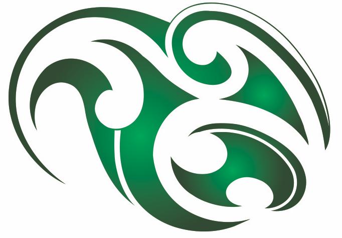 Te Rongopae_logo version2.png