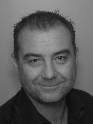 Laurent Jouany - Responsable Export (Anglais, Allemand, Espagnol, Italien)  +33 (0) 6 18 99 30 88  ljouany@plumbum.fr