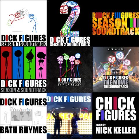 DF_soundtrack_thumb.jpg