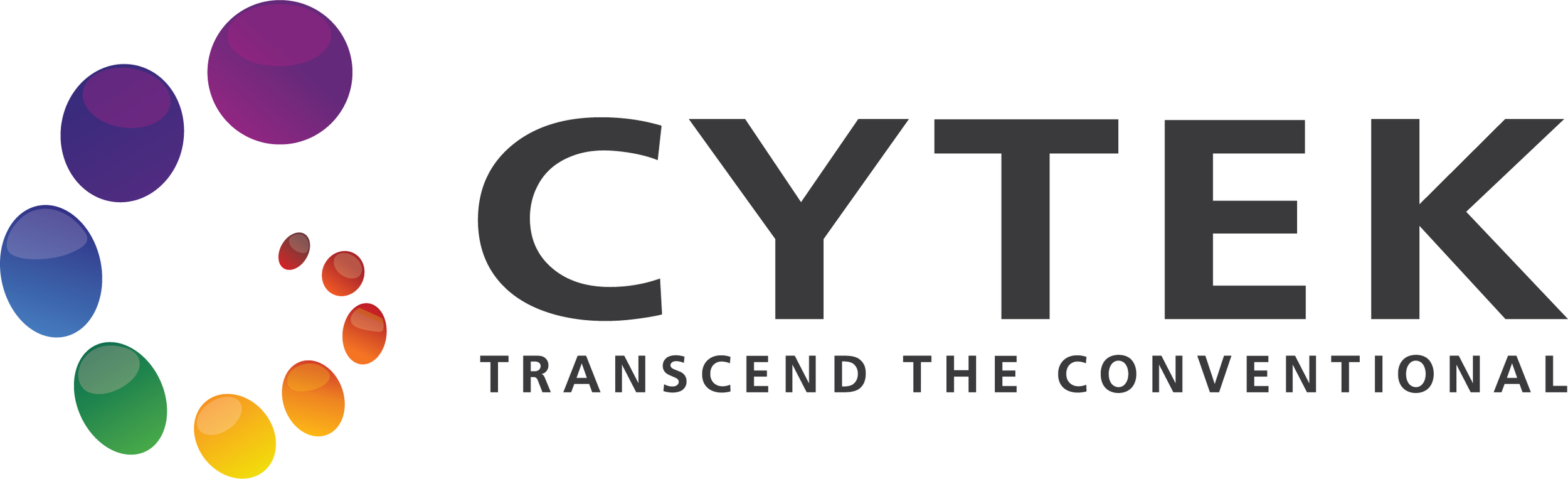 CYTEK Final Logo - CMYK.png